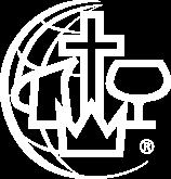 Alliance Ministries